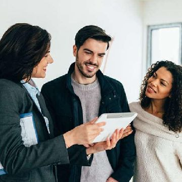 Thumbnail for 5 Myths About Buying a Home