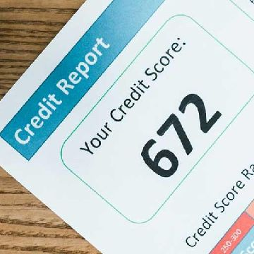 Thumbnail for Can Breaking Your Lease Hurt Your Credit Score?
