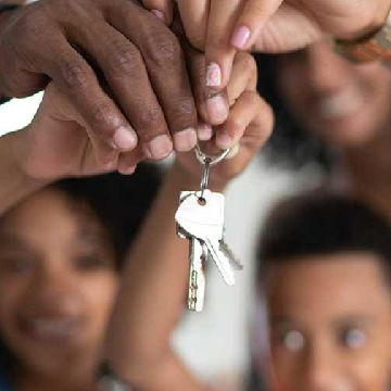 Thumbnail for 7 Steps to Your New Home Purchase