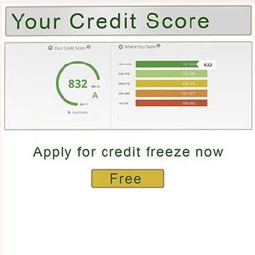 Thumbnail for Can you get a mortgage with a credit freeze?