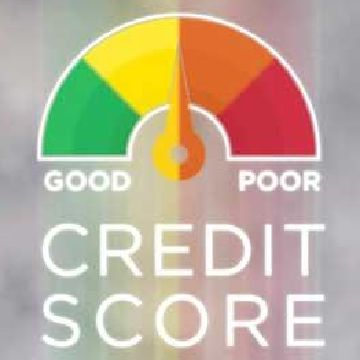 Thumbnail for Credit Score Myths You Might Believe