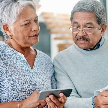Thumbnail for 4 Ways to Reduce Your Biggest Expense During Retirement