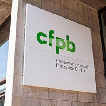Thumbnail for What Judge Kavanaugh Confirmation Means for the Future of the CFPB
