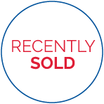 GTH_PropertySearchButtons_RecentlySold.png