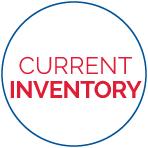GTH_PropertySearchButtons_CurrentInventory.png